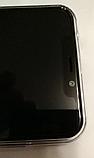 Силиконовый чехол для Oukitel С12 / C12 Pro + стекло /, фото 8