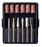 Фрезер  для маникюра и педикюра  868- 25000 оборотов , 30 вт, фото 6