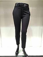 Женские классические брюки Karol