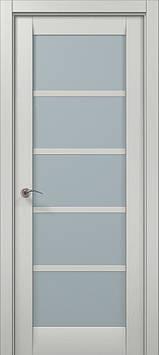 Межкомнатные двери ML -15