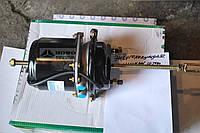 Энергоаккумулятор (с длинным штоком) Howo Foton