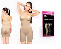 Утягивающие белье Control Bodysuit (женское боди), фото 1