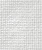 Салфетки протирочные TEMCA Profix Venet Plus, 28х36см, 40 листов, фото 2