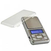 Точное измерение веса до 0,1 г! маленькие весы на 500 г, с прозрачной крышкой, функция подсчёта количества
