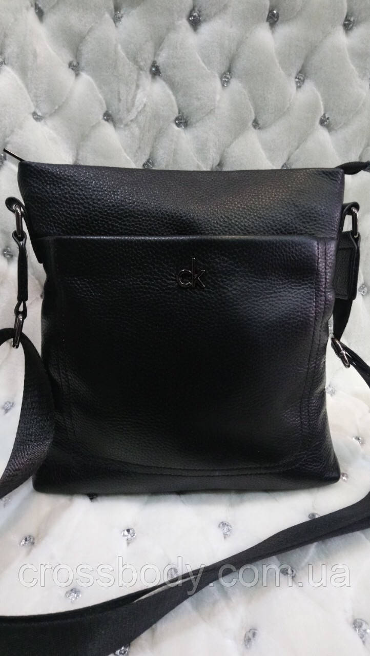 62e60422c32e Calvin Klein мужская барсетка сумка кожа в стиле : продажа, цена в ...