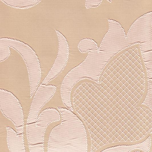 Ткань для штор Dekupe