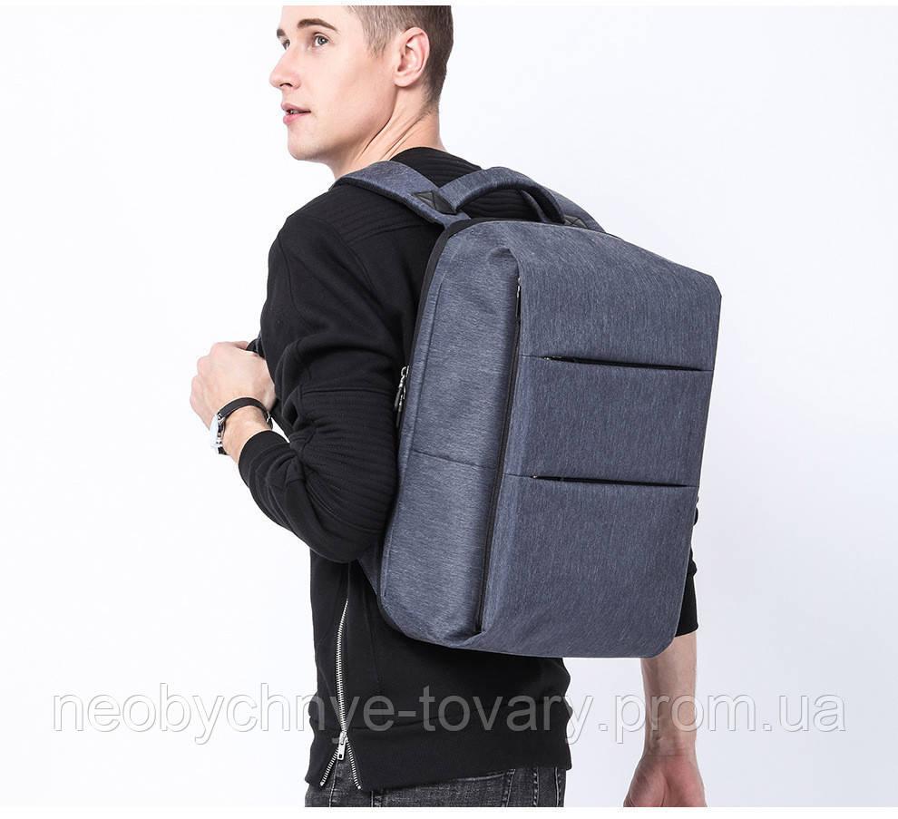 Картинки по запросу Городские рюкзаки для повседневной жизни