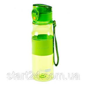 Бутылка для воды  IonEnergy, 1107, цвета в ассортименте