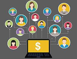 Где, в просторах интернете, обязательно должен находиться каждый успешный организатор Сп покупок и Дропшиппер?