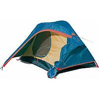 Универсальная палатка Gale Sol