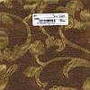 Ткань для штор Sisley, фото 10