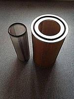 Фильтр воздушный FOTON 3251 (аналог K2850)