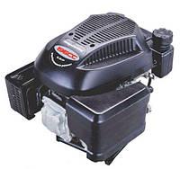 Двигатель бензиновый Loncin LC 1P70FA вертикальный