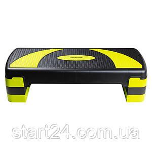 Степ-платформа IronMaster,  IR97302