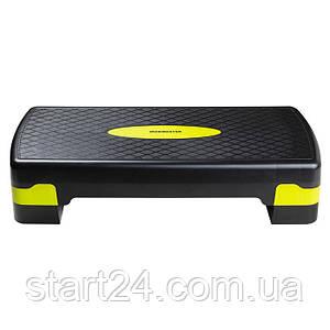Степ-платформа IronMaster, IR97301