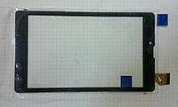 Тачскрин Сенсор PB70PGJ3613-R2