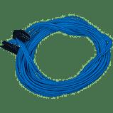 Электропроводка для стиральной машины Indesit, Ariston C00266848