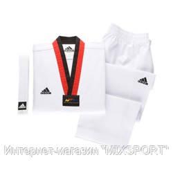 """Добок серии """"Club Uniform"""""""