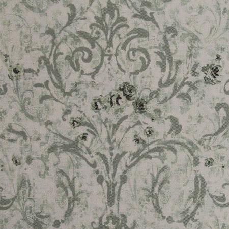 Ткань для штор Shalott