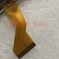 Тачскрин Сенсор HN-1040-FPC-V1