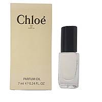 Chloe EDP - Parfum oil 7ml