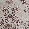 Ткань для штор Shalott, фото 6