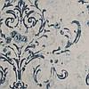 Ткань для штор Shalott, фото 7