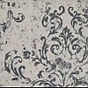 Ткань для штор Shalott, фото 8