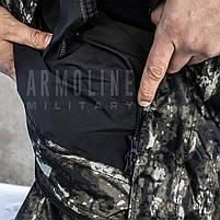 """Плащ охотничий ВВЗ """"SHERWOOD"""" (WILD HUNTER), фото 5"""