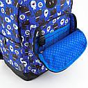 Рюкзак дошкольный Kite K18-539XS-2, фото 5