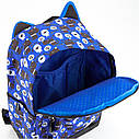 Рюкзак дошкольный Kite K18-539XS-2, фото 7