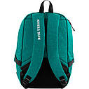 Рюкзак школьный Kite Urban K18-869L-2, фото 3