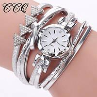 Женские часы - браслет Арт.6879832-2