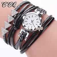 Женские часы - браслет Арт.6879832-4