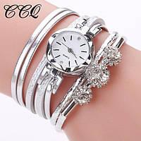 Женские часы - браслет Арт.6879836-1