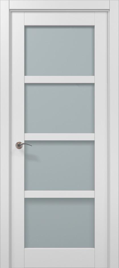 Межкомнатные двери ML -32