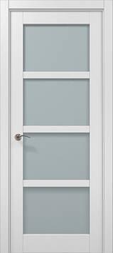 Міжкімнатні двері ML -32