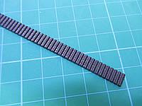 Ремень 2GT-6MM стальной корд