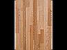 Паркетная доска Befag 3-полосная Дуб Дунайский Натур (лак), фото 3