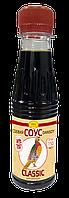 Cоевый соус DanSoy Classic 150 мл ПЭТ (ДанСой Классик), фото 1