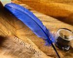 Бесплатная проверка диссертации программой Антиплагиат ВАК  Бесплатная проверка диссертации программой Антиплагиат ВАК Украины Киев Харьков Одесса