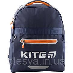 Рюкзак школьный Kite Education Stylish K19-745M Супер легкий и удобный!