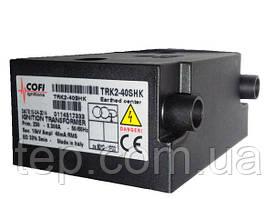 Високовольтний трансформатор Cofi TRK 2-40 SHK (TRK 2-40 SHK)