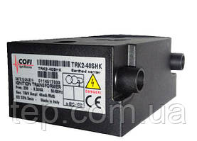 Высоковольтный трансформатор Cofi TRK 2-40 SHK (TRK 2-40 SHK)
