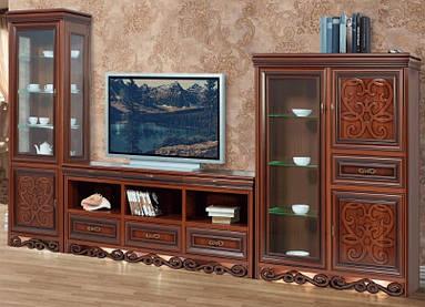 d8c3fea8f53a Мебель в классическом стиле. Товары и услуги компании