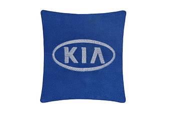 Автомобильная подушка или чехол Разные цвета и марки авто