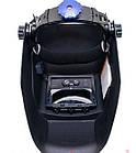 Сварочная маска ProCraft SHP90-30 (хамелеон), фото 3