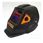 Зварювальна маска ProCraft SHP90-30 (хамелеон), фото 5