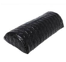Подушка для маникюра - б/у, размер 31*13см