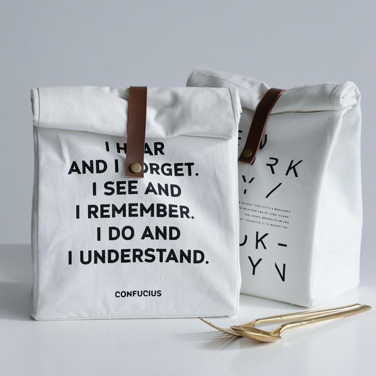 99a30901621f Ланч бэг (термосумка), сумка для ланча, сумка для еды: продажа, цена ...